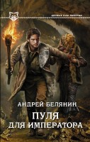 cover1 (19)
