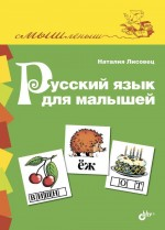 14880468.cover