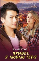 cover1 (54)