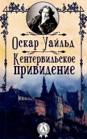 20015403.cover