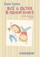 20015714.cover