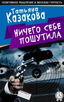 20017638.cover