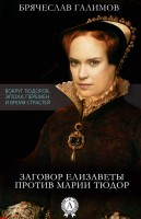 20020071.cover