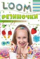 20043851.cover