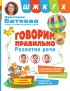 20044870.cover