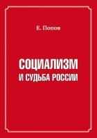 20045128.cover
