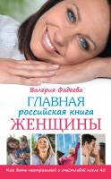 20045223.cover