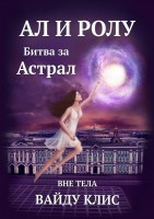 20048984.cover