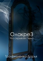 20048996.cover
