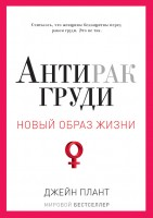 20049614.cover