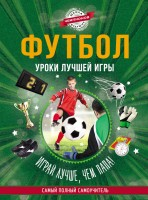 20050842.cover