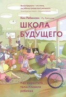 20059860.cover