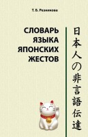 20065616.cover