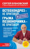 20068904.cover
