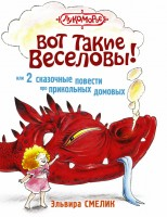 20071650.cover