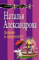 20072948.cover