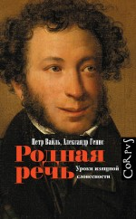 20074616.cover