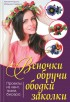 20065258.cover