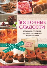 20073133.cover