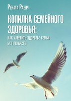 20126947.cover