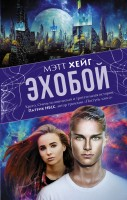 20139638.cover