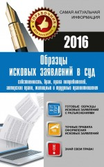 20145764.cover