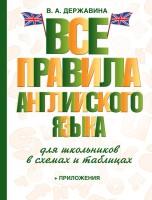 20152494_cover-pdf-kniga-v-a-derzhavina-vse-pravila-angliyskogo-yazyka-dlya-shkolnikov-v-shemah-i-tablicah-17105310