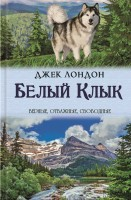 20268582_cover-elektronnaya-kniga-pages-biblio-book-art-17204109