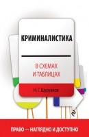 20271827_cover-pdf-kniga-n-g-shuruhnov-kriminalistika-v-shemah-i-tablicah-17205701