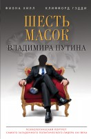 cover1 (28)