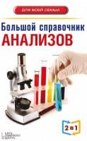 20774633_cover-elektronnaya-kniga-andrey-pendelya-bolshoy-spravochnik-analizov