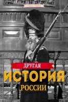 20784869_cover-elektronnaya-kniga-kollektiv-avtorov-drugaya-istorii-rossii
