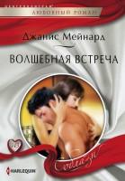 21271844_cover-elektronnaya-kniga-dzhanis-meynard-volshebnaya-vstrecha