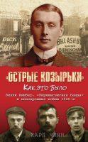21639271_cover-elektronnaya-kniga-pages-biblio-book-art-18481376