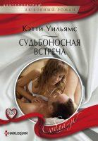 21634041_cover-elektronnaya-kniga-ketti-uilyams-sudbonosnaya-vstrecha