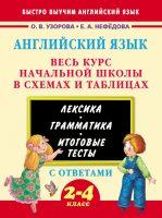 21771318_cover-pdf-kniga-elena-nefedova-angliyskiy-yazyk-ves-kurs-nachalnoy-shkoly-v-shemah-i-tablicah-17692985