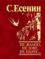 21887574_cover-elektronnaya-kniga-sergey-esenin-ne-zhaleu-ne-zovu-ne-plachu