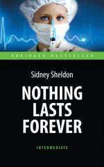 21942974_cover-pdf-kniga-sidni-sheldon-nothing-lasts-forever-nichto-ne-vechno-kniga-dlya-chteniya-na-angliyskom-yazyke-18748666
