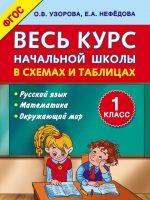 21995938_cover-pdf-kniga-pages-biblio-book-art-18796740