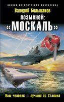 22282315_cover-elektronnaya-kniga-valeriy-bolshakov-pozyvnoy-moskal-nash-chelovek-luchshiy-as-stalina