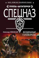 22793286_cover-elektronnaya-kniga-aleksandr-afanasev-vozdushnye-golovorezy