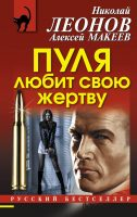 24324949.cover