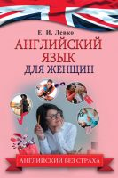 24383999-cover