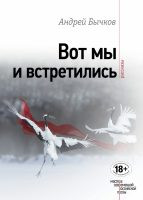 andrej_bychkov__vot_my_i_vstretilis