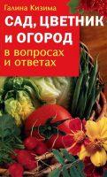 7books.ru_2016-11-29_22-20-32.cover