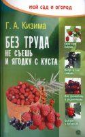 7books.ru_2016-11-29_22-20-42.cover