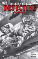 pol_dini__betmen-_detective_comics_ubojnaya_progulka