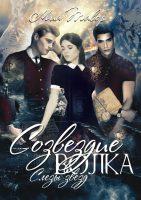 7books.ru_2016-12-03_19-59-49.cover