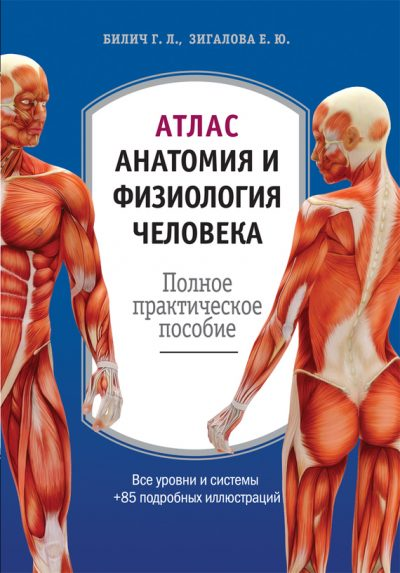 атлас билича по анатомии 1 том купить спб афоризмы, статусы
