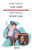 Острів Скарбів / Treasure Island